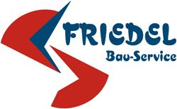 Friedel Bau-Service