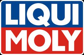 Liqui-moly_web